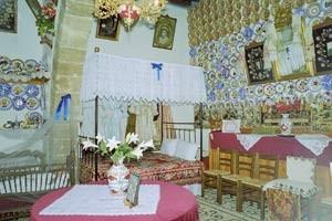 Museum House Koskinou