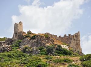 1280px Rhodos Asklipio Castle R01